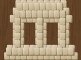 Mahjong Classic H5