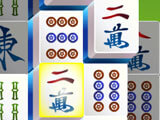 Mahjong Gardens: Match 2 tiles of the same pattern
