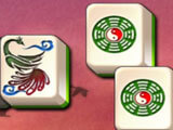Mahjong Land: Gameplay