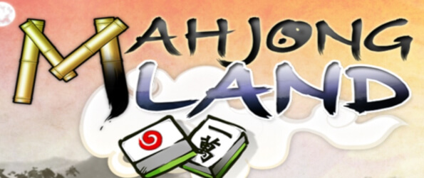 Mahjong Land - Play this amazing mahjong game by matching tiles and gaining points.