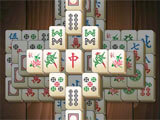Mahjong 2019 gameplay