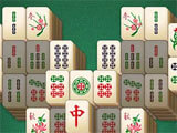 Mahjong 2019 challenging level
