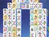 Mahjong 2019 by Joyo gameplay