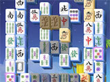 Mahjong 2019 by Joyo challenging level