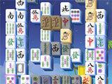 Mahjong 2019 by Joyo challenging level