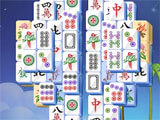 Mahjong 2019 by Joyo making progress
