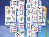Mahjong 2019 by Joyo making progress