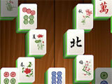 Mahjong Flower 2019 gameplay