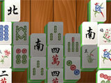 Mahjong Flower 2019 fun level