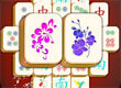 Mahjong Flower 2019 game