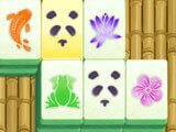 Power Mahjong: The Tower: Gameplay