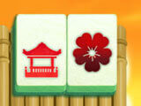 Power Mahjong: The Tower: Make matches