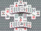 Eternal Mahjong gameplay