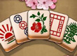 Mahjong Flowers preview image