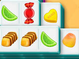 Candy Mahjongg: Gameplay