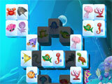 Mahjong Islands gameplay