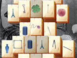 Mahjong Magic Lands: Fairy King's Quest gameplay