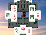 Mahjong Tours making progress