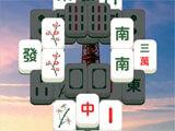 Mahjong Tours making progress