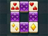 Mahjong Magic Fantasy gameplay