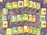 Super Mahjong Gameplay