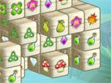 Mahjongg Dimensions Unblocked Gameplay