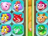 Dream Pet Link World Gameplay