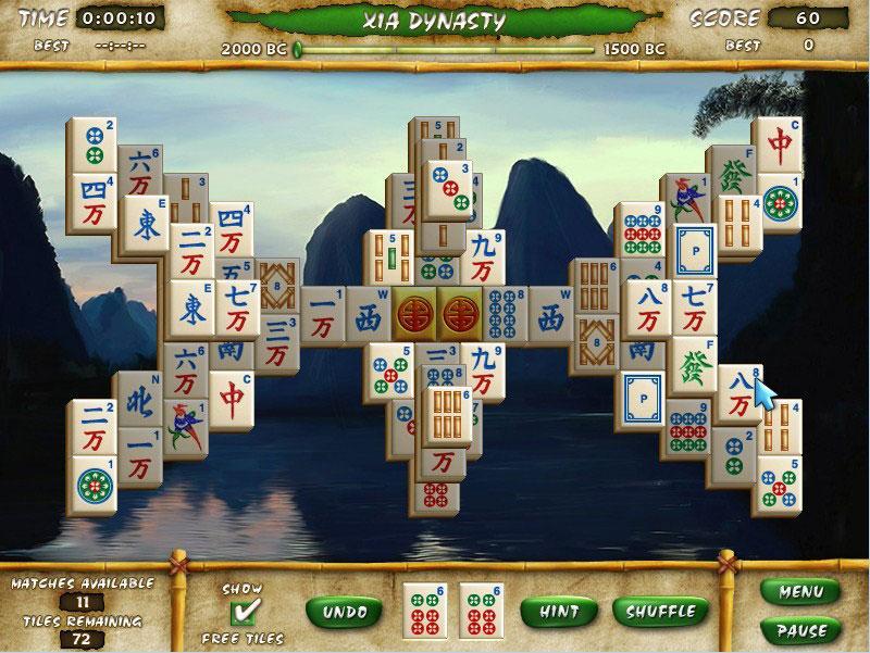 luxor mahjong free download full version