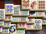 Alice's Magical Mahjong Gameplay