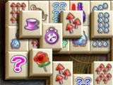 Alice's Magical Mahjong Large Pattern