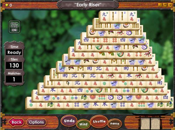 mahjong towers eternity gratuitement