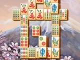 Play Our Mahjong