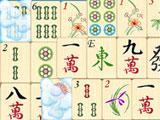 Mahjong Challenge Cat Level