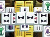 Hoyle Illusions Mahjongg Gameplay