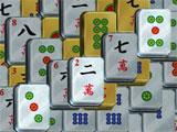 Royal Mahjong: King's Journey Butterfly