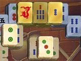 Elephant in Royal Mahjong: King's Journey