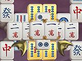 Mahjong Carnaval Mahjon Puzzles