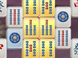 Gold Tiles to Acquire in Mahjong Carnaval