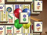 Mah Jong Quest III: Balance of Life Gameplay