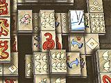 Customizeable Layout in 3D Magic Mahjongg