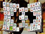 Dragon Mahjong Great Graphics