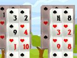 Wonderland Mahjong Exciting Gameplay