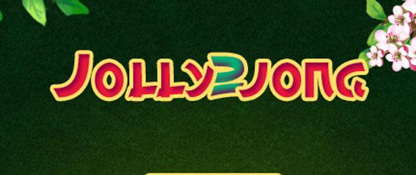 Jolly Jong 2 - Break records and set your own scores in the scoreboards.