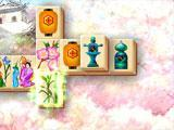 Mahjongg Artifacts Chapter 2 Great Graphics