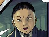 Mahjongg Artifacts Chapter 2 Amazing Storyline