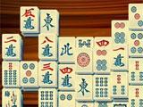 Mahjong + complex level design