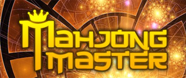 Mahjong Master - xPlay this highly addictive mahjong game that'll provide you with the full fledged experience on the go.