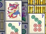 Mahjong Quest 3 Variations Mode