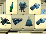 Hidden Mahjong: Grimm Tales making progress