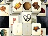 Hidden Mahjong: Grimm Tales gameplay